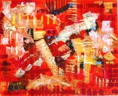 Composition- II