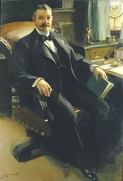 Henry Clay Pierce