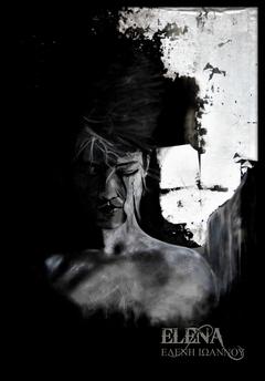 Silence___Σιωπή