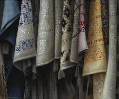 Costumes of Romania No 02