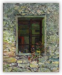 Okno (Window)