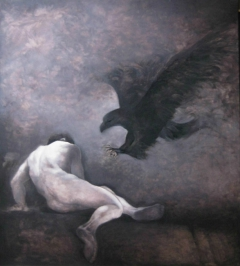 """Shadow of Death"""