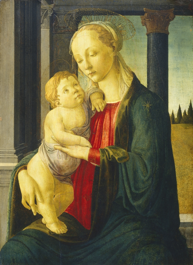 http://cache2.useumdata.org/images-6/madonna-and-child-sandro-botticelli-1470-d7964baf.jpg