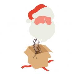 Pacco regalo / Gift box