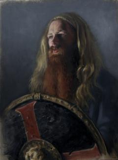Styborg AKA Reg.