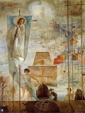 The Discovery of America by Christopher Columbus