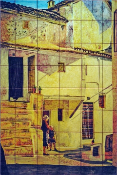 Streets (series)